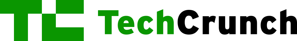 techcrunch-logo-full