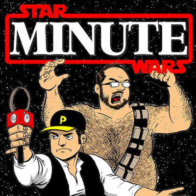 star-wars-minute-logo