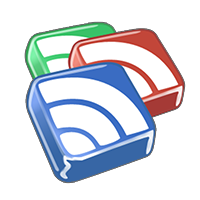 google-reader-icon