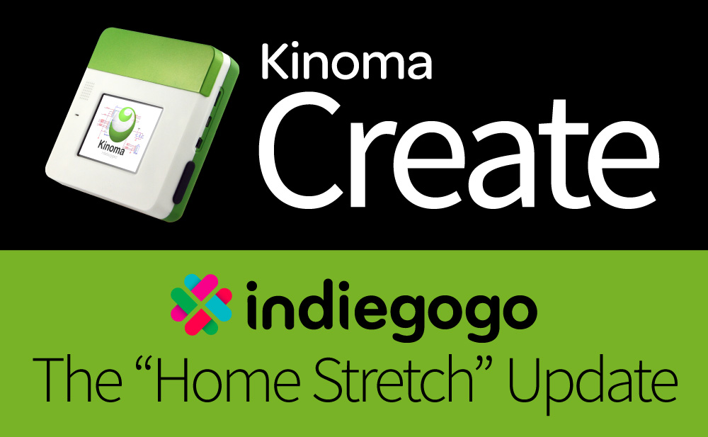kinoma-create-home-stretch-update