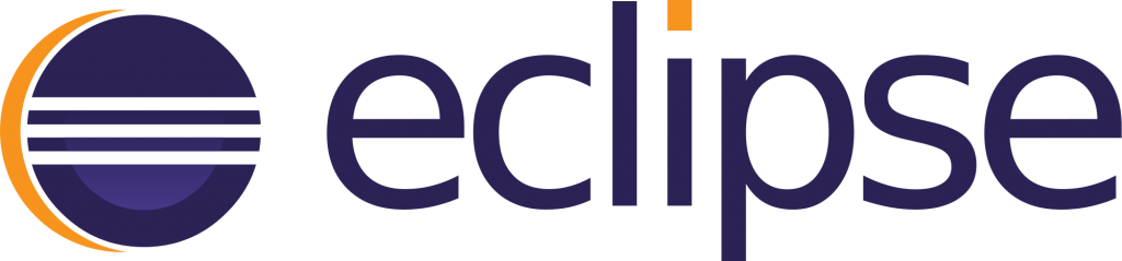 Eclipse-logo-2014